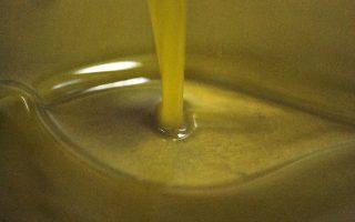 Η διατροφική αξία του ελαιολάδου εγκωμιάζεται διαρκώς σε ολόκληρο τον κόσμο.