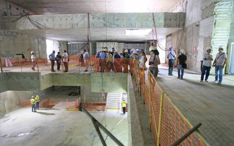 to-metro-thessalonikis-gemizei-poiisi-2180942