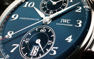 iwc-da-vinci-chronograph-edition-laureus-sport-for-good-foundation0