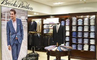 brooks-brothers-simantiki-ayxisi-poliseon-12-to-20160