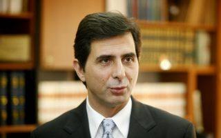gkioylekas-o-tsipras-ypovathmise-to-yfypoyrgeio-makedonias-thrakis0