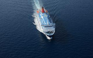nea-aktoploiki-grammi-stis-kyklades-apo-tin-hellenic-seaways-2182844
