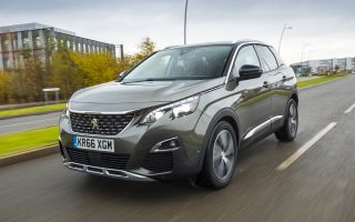 to-neo-peugeot-3008-einai-to-car-of-the-year-20170