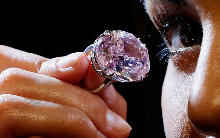roz-diamanti-se-timi-rekor-2182622