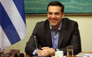 tsipras-simantiki-i-symvoli-ton-kinimaton-sti-metatropi-toy-proin-stratopedoy-mela0