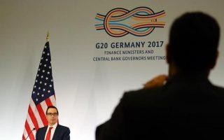 g20-kai-i-atzenta-tramp-gia-to-emporio0