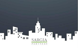 6o-seminario-igesias-apo-ti-sargia-partners0