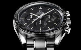 omega-speedmaster-moonwatch-professional-chronograph0