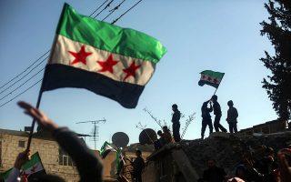 syria-oi-symmachikes-dynameis-anakatelavan-perioches-konta-sti-chama0