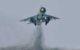 syntrivi-syriakoy-aeroskafoys-mig-21-sta-synora-me-tin-toyrkia-amp-8211-katarripsi-kataggelei-o-pilotos0