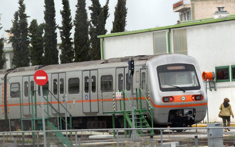 kleistoi-to-savvatokyriako-dyo-stathmoi-toy-metro-2179072
