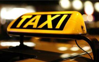 nekros-odigos-taxi-stin-kastoria-apo-sfaira-sto-kefali0