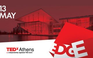 sto-akro-edge-to-tedxathens-2017-to-maio-sto-kpisn0