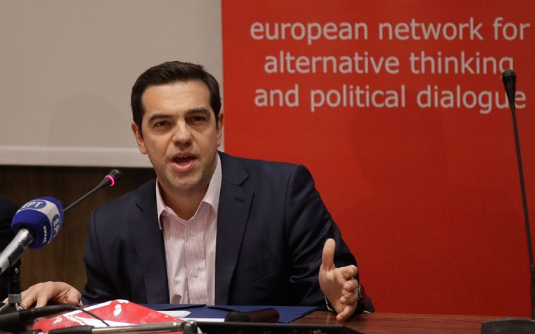 al-tsipras-i-eyropi-echei-paradothei-sto-dnt-2181622