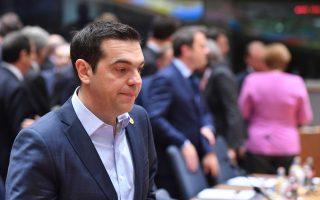 tsipras-yponomeyei-tin-empistosyni-i-epithetikotita-tis-toyrkias0