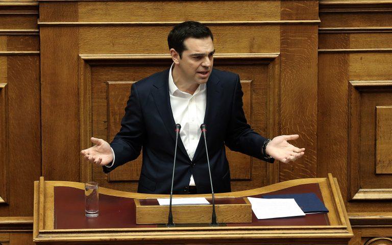 tsipras-se-georgiadi-i-voyli-echei-kanones-den-einai-stoyntio-tilepoliseon-2180487