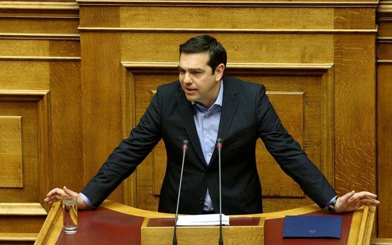 pyra-tsipra-kata-n-d-amp-8211-pasok-gia-ti-diafthora-2182396