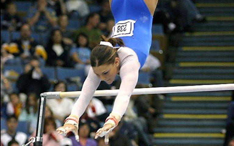 salos-stis-ipa-kai-stin-omada-gymnastikis-2178119