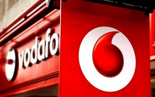 i-vodafone-india-sygchoneyetai-me-tin-idea-cellular0