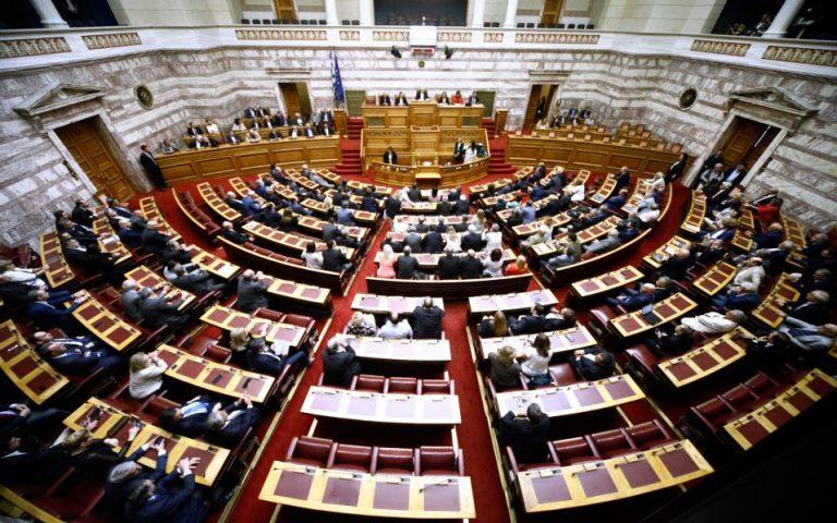 voyleytis-toy-syriza-elave-ti-13i-syntaxi-amp-8211-sovara-erotimata-gia-ta-kritiria-chorigisis-tis-2182591