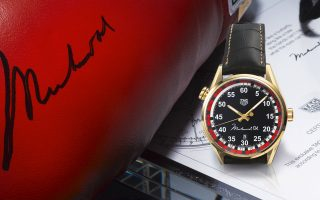 tag-heuer-carrera-calibre-5-ring-master-tribute-to-muhammad-ali0