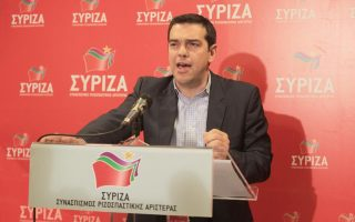 synedriazei-tin-kyriaki-i-ke-toy-syriza-me-thema-tis-politikes-exelixeis-2184200