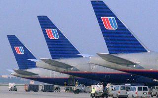united-airlines-10-000-dollaria-se-opoion-parachorei-ti-thesi-toy-se-yperarithmi-ptisi0