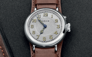 oris-big-crown-1917-limited-edition0
