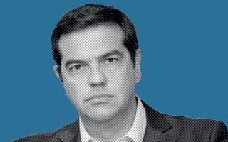 alexis-tsipras-i-kommatiki-monosi-kai-oi-rogmes-tis0