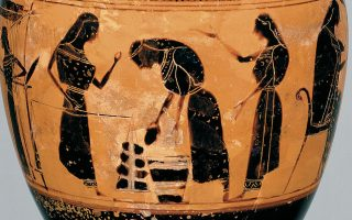 diaskepsi-toy-foroym-archaion-politismon-2183950