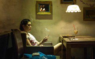 Περίπου 6 εκατ. θάνατοι οφείλονται στο κάπνισμα ετησίως, αλλά οι θεριακλήδες δεν λένε να κόψουν τη θανατηφόρο συνήθειά τους.