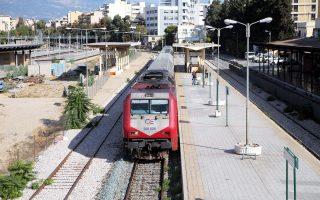 o-mythos-gia-to-xepoylima-tis-trainose-2184415