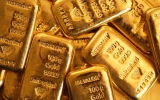 Η Ευρώπη εξακολουθεί να διαδραματίζει σημαντικό ρόλο στις διεθνείς αγορές χρυσού, καθώς παρουσιάζει υψηλή ζήτηση, όπως φαίνεται από τα διαπραγματεύσιμα αμοιβαία που παρακολουθεί το Παγκόσμιο Συμβούλιο Χρυσού.