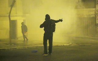 Οι επιθέσεις κατά το Σαββατοκύριακο έχουν μεγαλύτερη διάρκεια και ένταση, καθώς τότε ο αριθμός των νεαρών αυξάνεται.