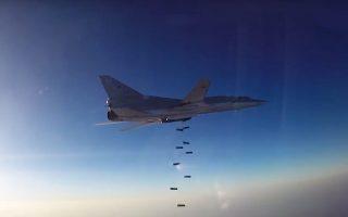 syria-aeroporiki-epidromi-me-toxiko-aerio-amp-8211-58-nekroi0