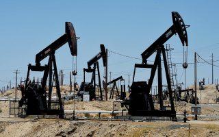 Σύμφωνα με την οργάνωση κατά της διαφθοράς Global Witness, πρόκειται για «ένα από τα μεγαλύτερα σκάνδαλα της ιστορίας στον πετρελαϊκό κλάδο».
