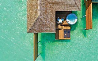 oi-nees-maldives-2186074