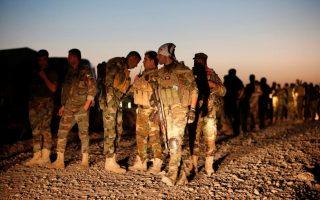 toyrkikes-epidromes-se-irak-kai-syria0