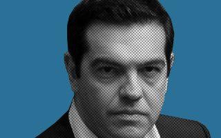 alexis-tsipras-ola-einai-dromos-kai-eikona0