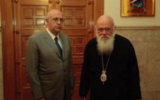 i-chipita-stirizei-tin-apostoli-tis-ieras-archiepiskopis-athinon0