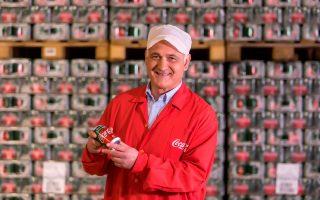 nea-coca-cola-xoris-thermides-kai-me-glykantiko-apo-to-fyto-stevia0