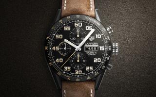tag-heuer-carrera-calibre-16-chronograph-black-titanium0