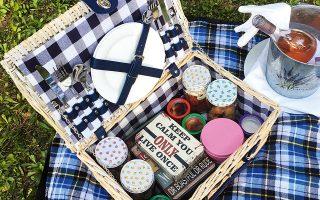 gourmet-picnic-apo-to-domotel-kastri0