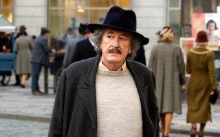 Η παραγωγή επιχειρεί να αποτυπώσει τα συναρπαστικά, έντονα συναισθήματα του Αϊνστάιν.
