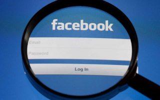 to-facebook-elegchei-chiliades-ypoptoys-logariasmoys-enopsei-ton-gallikon-eklogon0