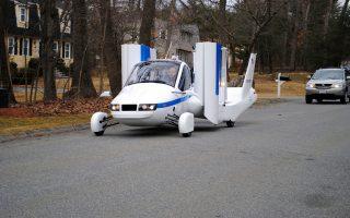 uber-iptamena-taxi-mechri-to-20200