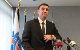 kikilias-o-tsipras-metetrepse-tin-politiki-toy-itta-se-dystychia-toy-laoy0