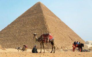 aigyptos-anakalypsan-pyramida-3-700-eton-sti-nekropoli-toy-ntachsoyr0