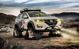 to-nissan-rogue-trail-warrior-project0