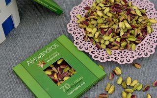 alexandros-handmade-chocolates-aples-xekathares-geyseis0